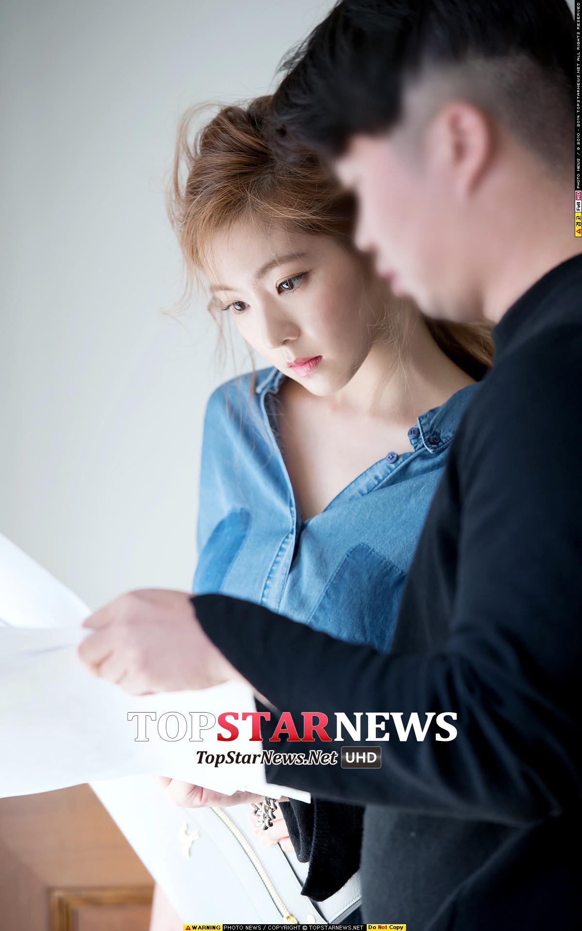 1991年生的她,今年24歲,她有著天使般的外貌,然而網友起底她的練習生時期.....