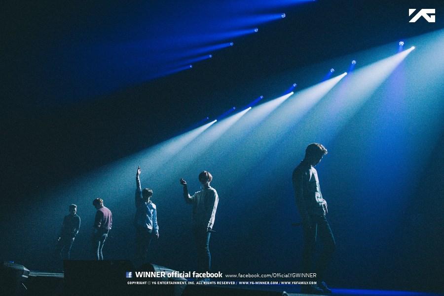 這次回歸專輯將會收錄4至5首歌曲,其中有3首會拍攝MV