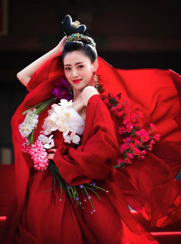 有一些幽默片段還出現女主角說韓語,像阿西、歐爸等等的台詞穿插其中,真是有夠搞笑不要鬧了!
