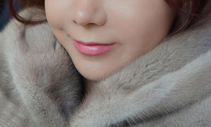 自然的色澤,不在讓你的肌膚因為化妝而感到不自然!保濕滋潤,優秀的遮遐效果,恰到好處的防晒指數!