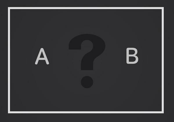不知道PIKI鄉民有分什麼特別的派嗎?A vs B?記得回復告訴小編喲♥~                                           ↓  ↓  ↓  ↓  ↓  ↓  ↓