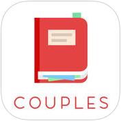 《Couples》 是由日本團隊研發,在日本國內已經超過300萬次下載次數了!