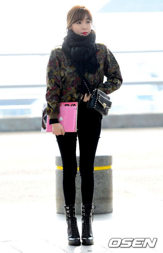 5. 粉色iPad殼