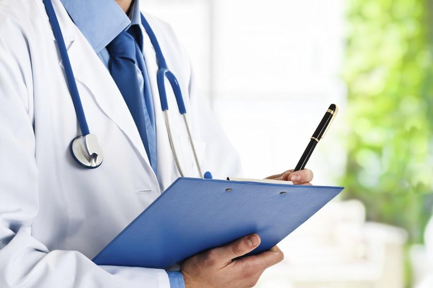 如果伴隨「胃灼熱」的乾嘔持續達到2周以上,請前往醫院尋求醫生的幫助!!
