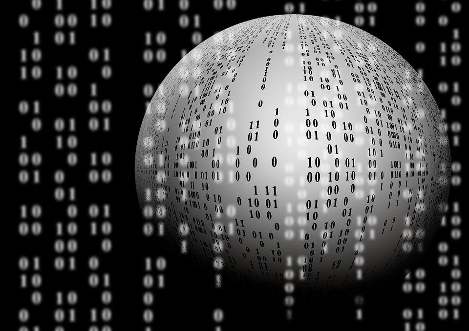 # 9位 – 信息通信專家和技術者 (2.09%) 隨著通信技術的發展,越來越多的人希望日後能從事信息系統開發、營運相關的工作!