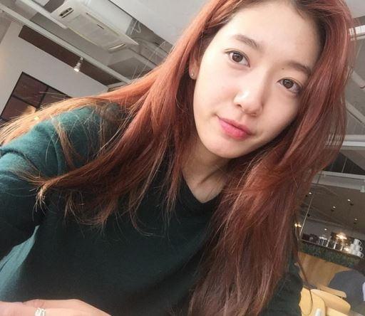 大家還記得上次小編有介紹過「在韓國女粉絲比較多的10位女演員」嗎?(*゚∀゚*)