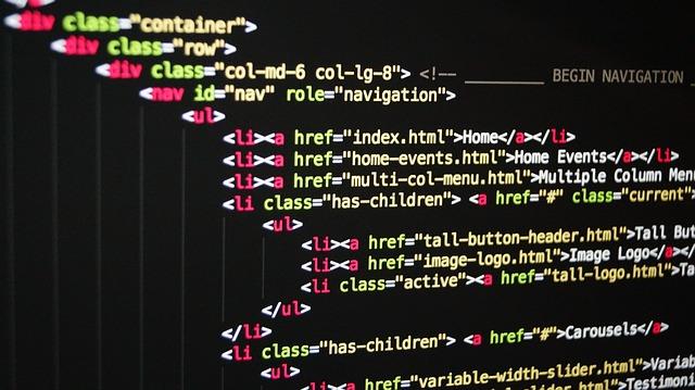 4. 電腦工程學科 實現包含提示功能在內的project! (feat. 嗒嗒嗒敲擊鍵盤的聲音)