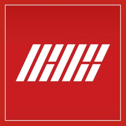 YG專輯封面設計得獎:  Epik High - Shoebox、太陽 - RISE、iKON - WELCOME BACK