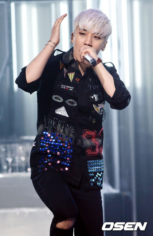 ♡ No.6 :: BIGBANG 勝利(增加 63,029 人)  BIGBANG 忙內(老么)勝利的人氣也不容小覷啊!