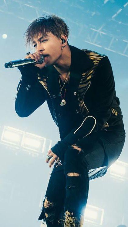 不過BIGBANG證明這種奇蹟可能發生!