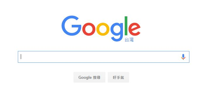 雖然google大神很厲害,但想學韓文找google大神能力還是有限的!大家都下載好這幾個學習韓文單字的APP了嗎?ヽ(✿゚▽゚)ノ