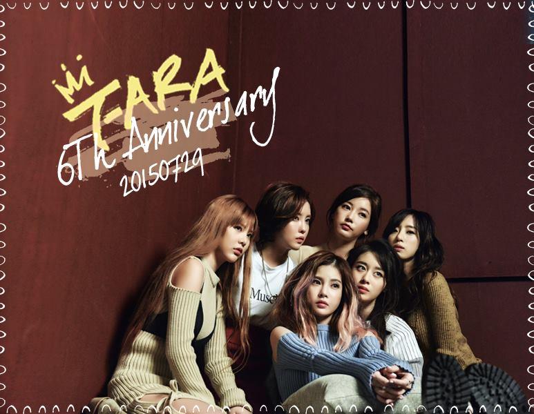Level 3:T-ara 這幾年韓國活動雖然明顯減少,但是在中國活動卻因為有投資經紀公司的中國富少王思聰相助而相當活躍。希望今年T-ARA在韓國能有更精采的活動讓她們重返當年的人氣啊