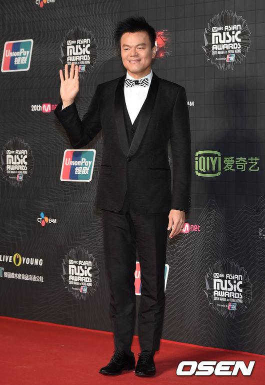 接著是四月份…SM娛樂四月初將推出新人男團NCT,YG娛樂是《KPOP STAR4》冠軍-Katie Kim,JYP娛樂則是《KPOP STAR3》冠軍-Bernard Park和JYP本人?!!