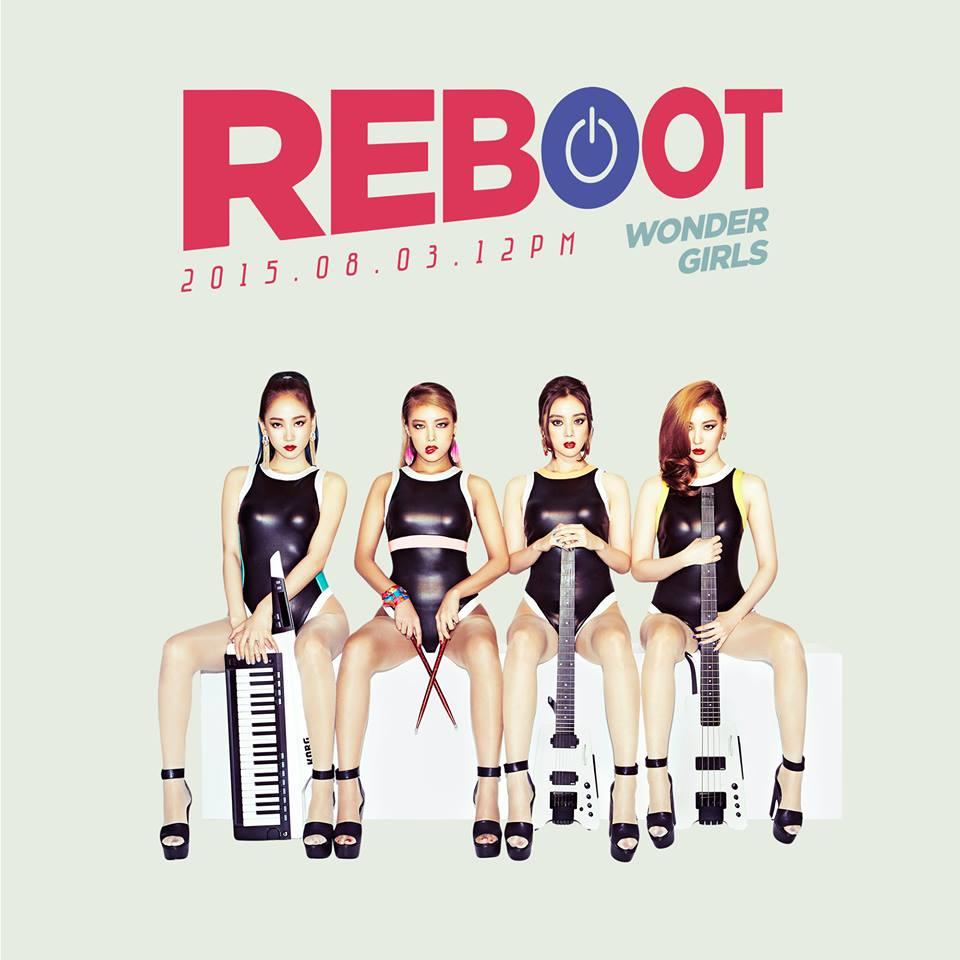 緊接著四月底JYP娛樂將預計讓Wonder Girls回歸! 如果真的和這個名單一樣回歸的話,網友們預測YG的李遐怡或樂童音樂家,在音源榜上會獲得最好的成績,也有人說JYP也有可能拿到第一(?)