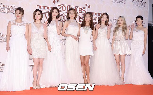 ♥ TOP 1 :: 少女時代  少女時代是 SM 娛樂於2007年所推出的女子團體,在韓國還有「國民女團」的稱號。