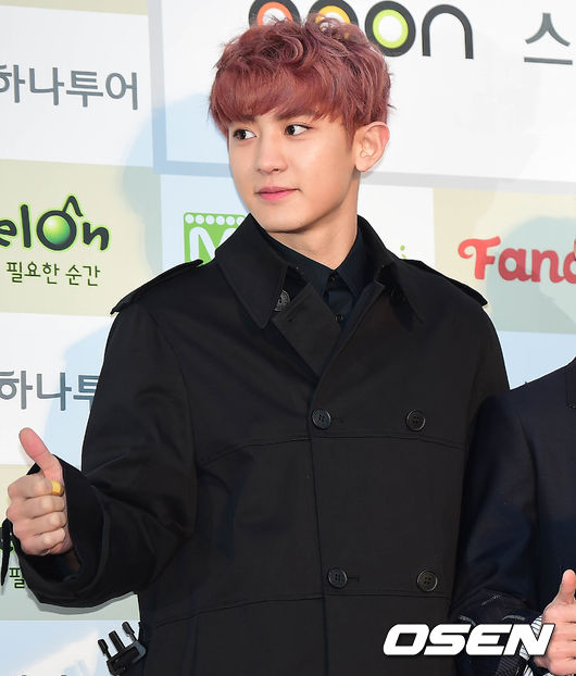 堪稱韓國演藝圈內最強藝人之一,擁有多方面的才華 186優越身高加上磁性聲音以及出眾的外貌,閃耀光芒抵擋不了!