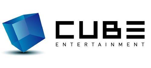 #Cube娛樂_不懂得掌握時機 旗下團體:4Minute,BEAST,BTOB,CLC等…