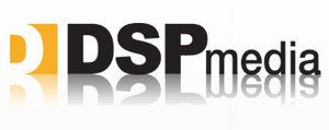 #DSP_就算不是粉絲也認真的可怕 旗下團體:KARA、RAINBOW、APRIL…等