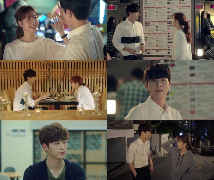 要演好戲劇中的每一個角色,不僅演技要好,其實連外貌也很重要!韓國網友們選出了幾組「外貌形象和劇中角色完全符合」的男演員,因為是他們演~讓劇中的這個角色更有魅力♥快一起來看看有誰吧!