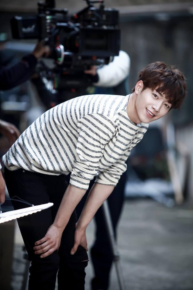 過年停播期間,雖然讓人滿心期待下一集的撥出… 但沒想到撥出11集之後,韓國觀眾們給了更多的負評,原因是「把男二徐康俊拍得更像男主角」?