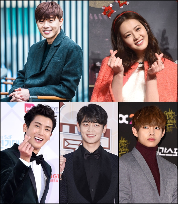 另外,這部戲也是繼《太陽的後裔》、《任意依戀》後,KBS 第三部在播映前全部完成製作的戲劇。