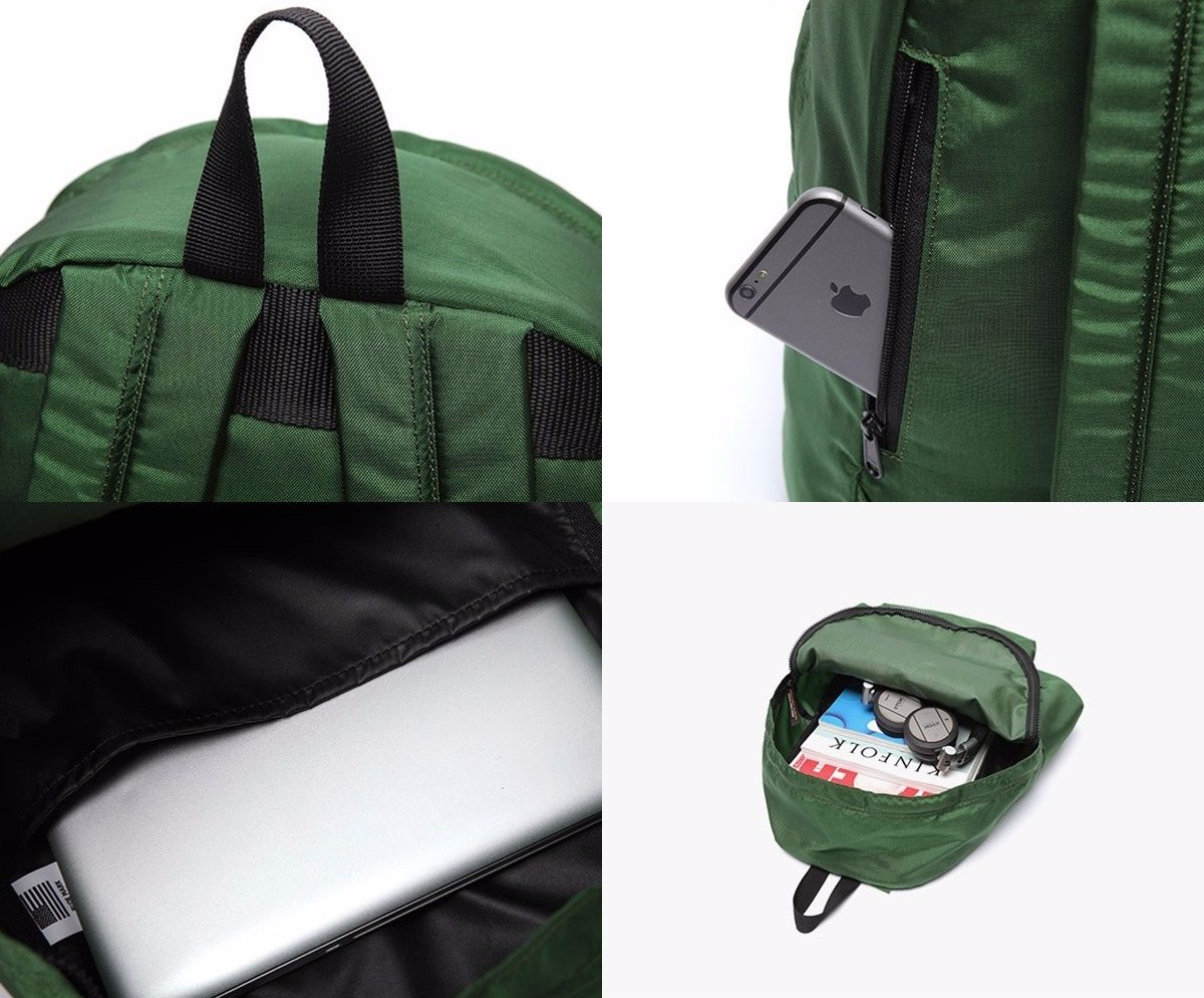 # 13吋筆記型電腦 # 有可以放貴重物品的隱藏小口袋