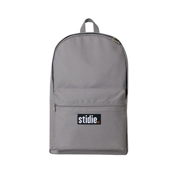 ▷ Stidie Delight Backpack (網路價:KRW 46,400)