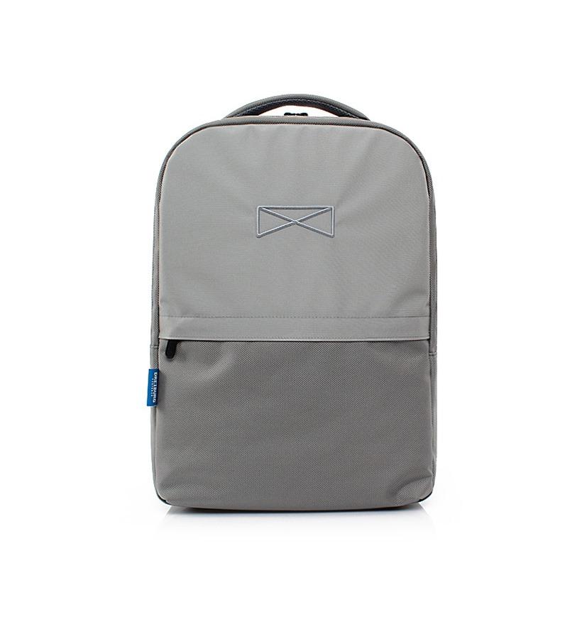 ▷ DREIBURG New Mac (網路價:KRW 79,000)
