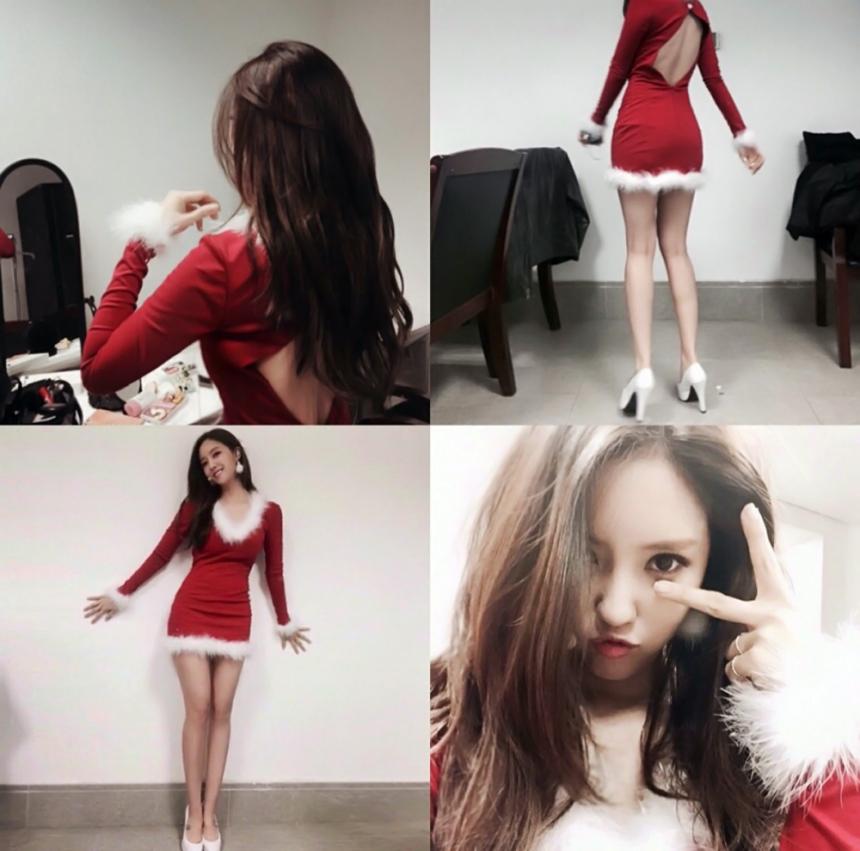 每次一看到韓國女星的身材,就覺得老天爺真的超不公平,除了臉蛋漂亮之外,怎麼可以連身材都這樣好!!!到底這些韓妞是怎麼減肥的呢?趕快讓Bigger姐告訴你吧!