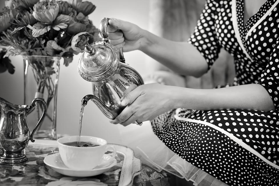 同時還有改善疲勞的效用,也被作為緩解常年疲勞的健康食品而受到關注。用作泡茶喝,或是榨汁喝都非常好的呢~
