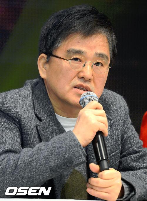 雖然Cube一開始成立時被外界唱衰為JYP的回收場,但從CUBE社長同時也是前JYP的理事的洪勝成的採訪裡就能看出來,比起「回收」洪社長更相信自己是看到了旗下藝人被埋沒的才華。