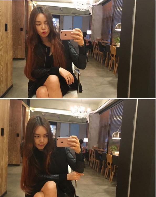 韓國媒體也以「繼河莉秀之後,第二位變性藝人以歌手身分活動」來形容她,讓這個團體在尚未發片,就已經造成很大的話題。