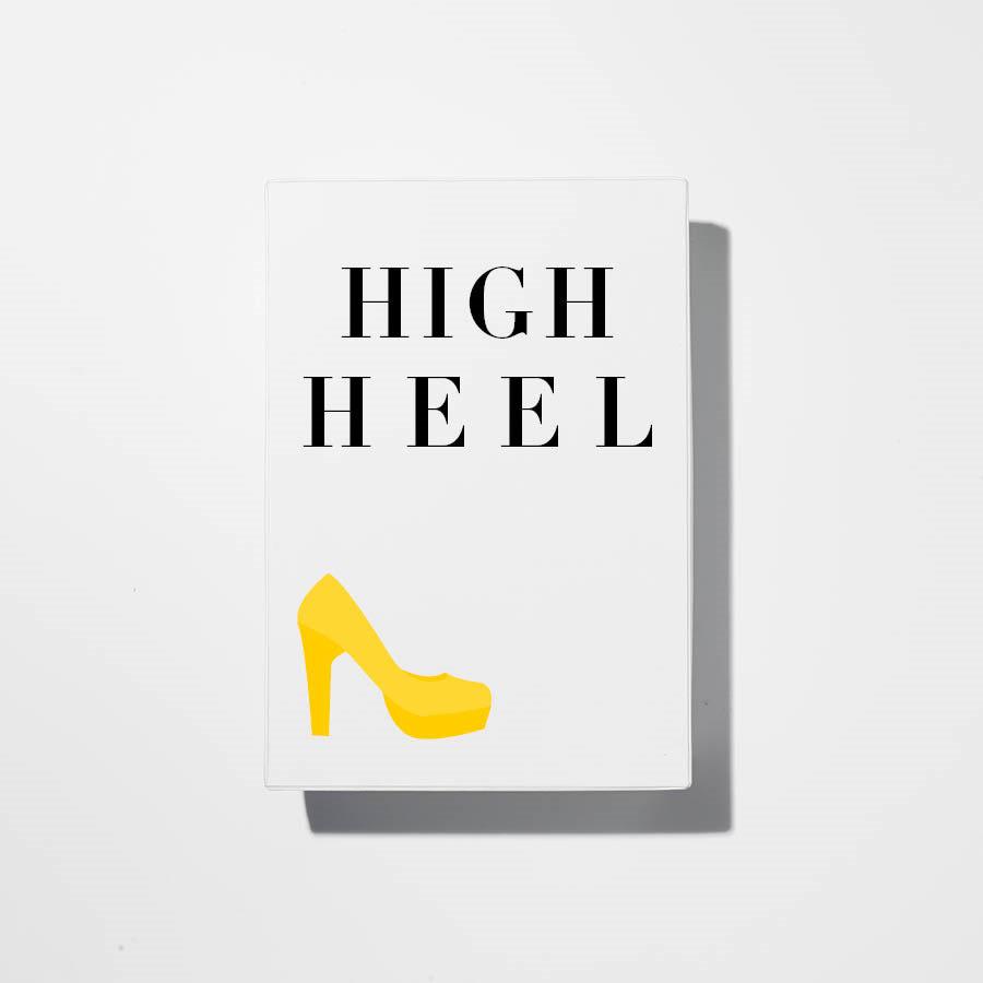 女生的自尊心,讓腿看起來修長的神器....高跟鞋!!迎接新春,我們準備了艷麗的顏色~在本次系列中,相較超過10cm的超高跟,7cm左右高度的高跟鞋人氣最高,,,大勢唷~