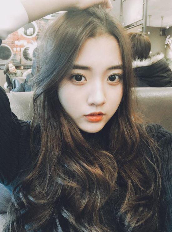 韓國演藝圈近年經常出現不符合年齡的「小女神」,讓大家都很驚訝「韓國人到底吃什麼長大的?」(笑)