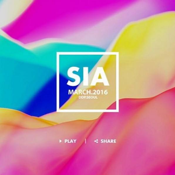 昨天韓國SIA (Style Icon Awards)時尚偶像獎頒獎了!這次入圍的潮流人士,而這些人除了創造全新文化、改變生活方式、也是給生活賦予靈感的人。大家都知道入圍者有誰了嗎?