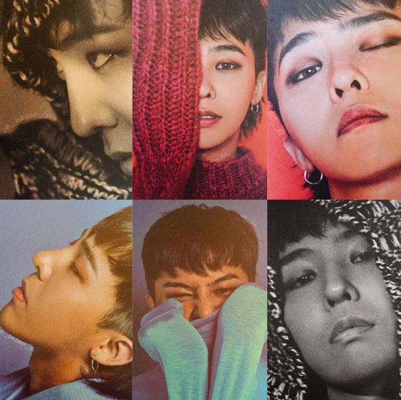 BIGBANG GD也是很知名的孝子偶像,如果還沒看過GD為父母打造並設計的民宿,請點擊後方連結觀看呦!