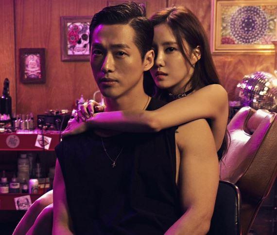 最近除了出演孝敏的MV,也出演了tvN節目《SNL KOREA》,在節目中的表現受到網友們大力稱讚!尤其是南宮珉演出韓版《丹麥女孩》的橋段(笑)沒看過的粉絲們,今天就跟著小編一起來看看吧!