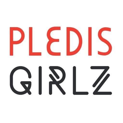 昨天經紀公司公開了「PLEDIS GIRLZ」的官方推特帳號,其中的這 7 位成員正是《PRODUCE 101》的參加者,包含姜倞媛、姜睿彬、金珉京、朴時妍、林娜英、鄭恩宇、周潔瓊等人。