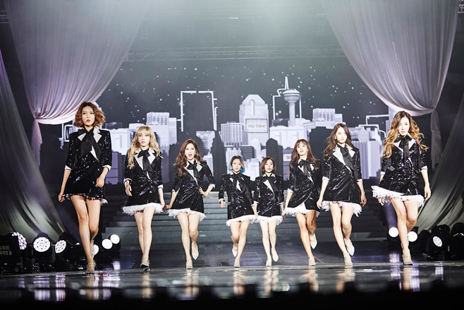 少女時代出道至今已經唱過不少經典歌曲,各種風格通通都能完美消化!今天小編帶來了韓國媒體選出的「少女時代歷年經典歌曲BEST10」,一起來回顧這10首歌曲吧~( ゚∀゚) ノ♡