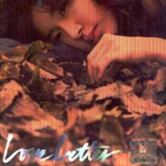 ♥第6名 - 女生的告白歌曲~♡ 張延朱〈汝歌〉 (因版權關係以專輯封面代替)