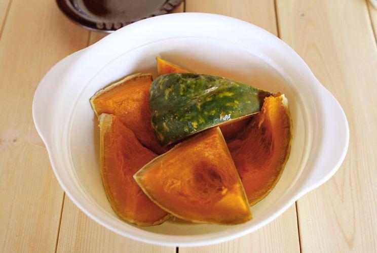 而且像這樣的蒸菜做起來也超簡單... 再也不用怕麻煩而不願自己做來吃了呢~