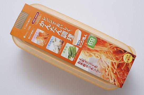 4. 意麵烹飪機 專門煮麵的容器