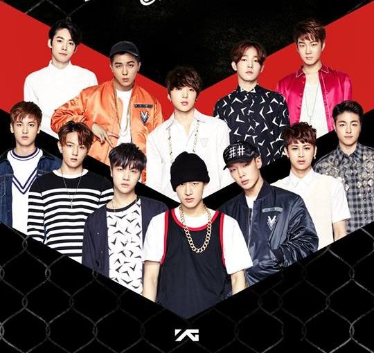 根據韓國媒體 starnews 的報導,YG 娛樂已經確定下一位回歸的主人公就是 iKON 或 WINNER 中的其中一組,但哪個組合會先回歸尚未定案。