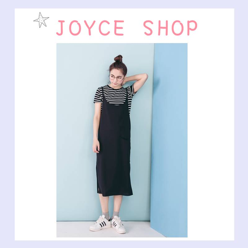 △JOYCE SHOP JOYCE SHOP最近則是有夏季新品88折的優惠,任兩件打79折,除此之外,喜歡穿洋裝的女孩們有福囉~因為JOYCE SHOP最近在推出任兩件打8折的優惠啦~~~
