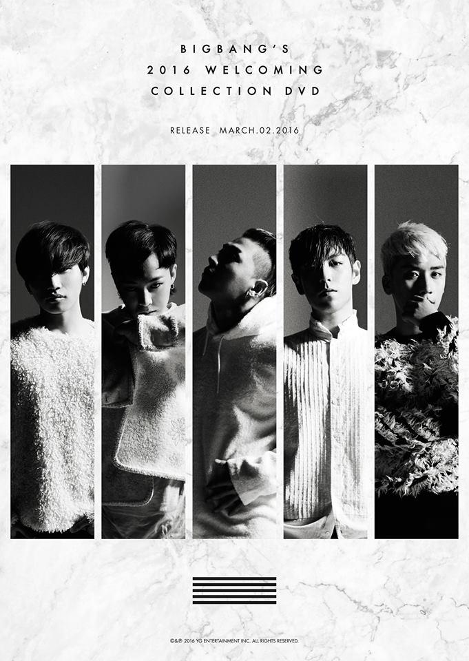 19日就有業界人士紛紛向媒體透露,BIGBANG將在下周某天的某處,展開突擊演唱會!