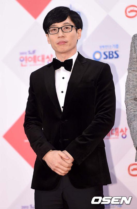 但就在最近的韓國演藝圈中,出現了另外一個「劉在錫」,為什麼會這樣說呢?因為劉大神可是唯一一個毫無 ANTI 飯的明星。