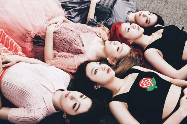 話說上次韓國媒體透露,Red Velvet預計在7、8月間回歸呦!不知道這次又會帶給粉絲們什麼樣的驚喜,讓我們一起期待吧!