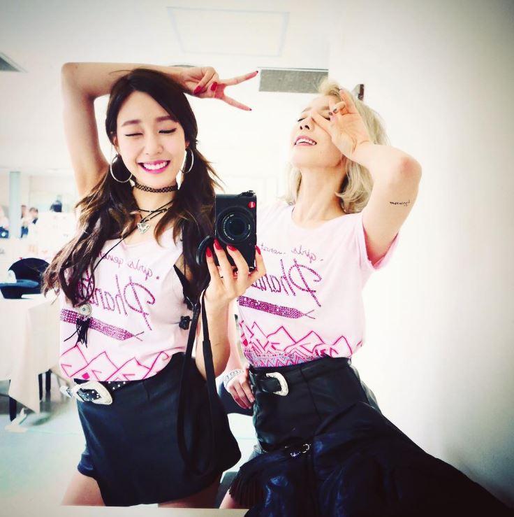 這次小編帶來了由韓國網友選出的「必知的太妍經典歌曲BEST7」,一起來看看是哪七首,和網友怎麼說的吧!