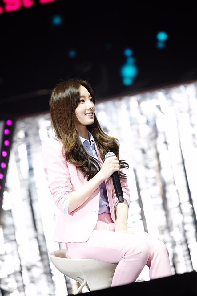 ♥第5名 〈If〉 -戲劇《快刀洪吉童》的OST,在韓國練歌房的人氣點唱歌曲♡