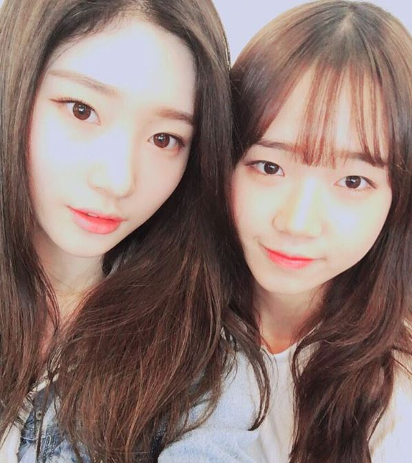 其中在I.O.I負責門面擔當的彩妍,在六月中旬將以原組合DIA活動,並發行新專輯!